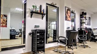 560 малыи бизнес в польше салон красоты реальныи опыт часть 1