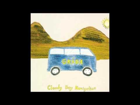 Gráda - Carousel of Life