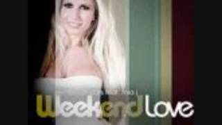 Electric Allstars ft. Mia - Weekend Love (Bellatrax Radio Edit)