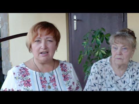 Секс тетки