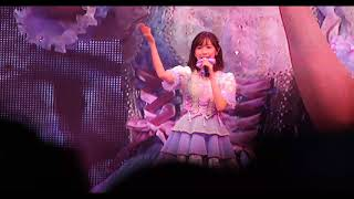 2017 AKB48中国 FAN MEETING@上海加空间.