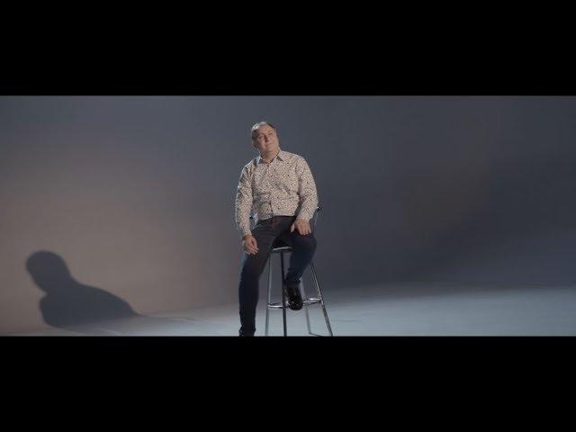 Vali Vijelie - de cand ma iubesc cu tine (Video Oficial 2019)