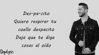 Decpacito اغنية ديسباسيتو