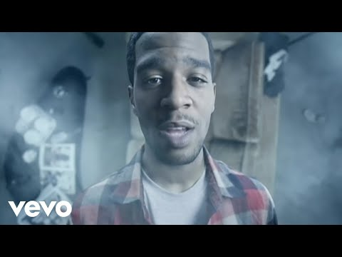 Kid Cudi  Pursuit Of Happiness Megaforce Version ft Ratatat, MGMT