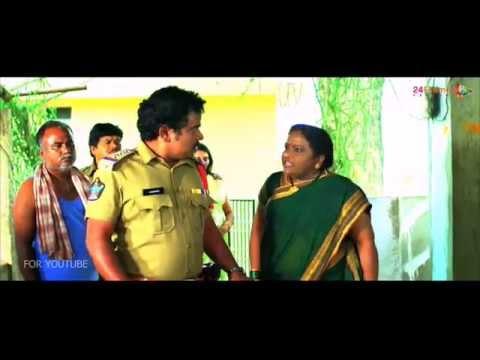 The Best scence in Singham123 movie - Singham123 Comedy Scene