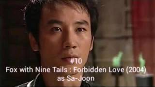 Uhm tae-woong wife sexual dysfunction