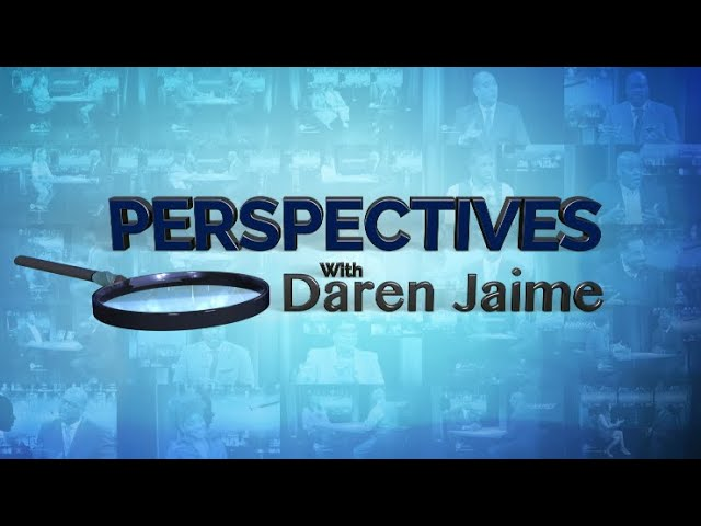 Perspectives | Ballin Technology, Stem Education & Adopt Your Hood Initiative