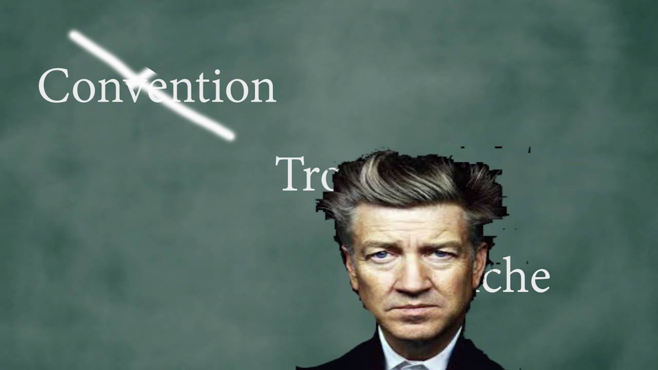 directing video essay idiosyncratic realism david lynch directing video essay idiosyncratic realism david lynch