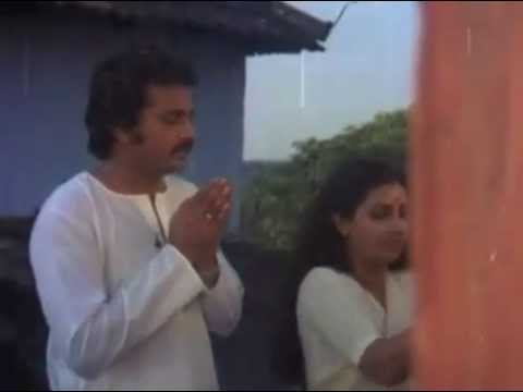 Ina Malar Kuruvikale ..!! (Mini Anand)