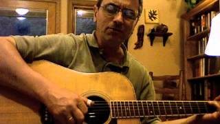 You are mine (Christian hymn by David Haas)