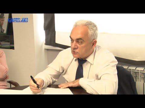 Обстановка с коронавирусом в Саках - привью к видео 3Z_z7z49FqQ