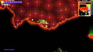Where to find Sun Stone - Terraria