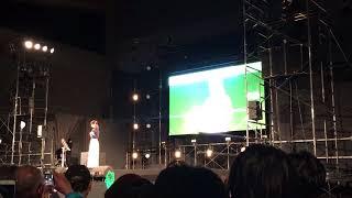 2018.2.4 AKB48 50thシングル「11月のアンクレット」劇場盤発売記念大握...