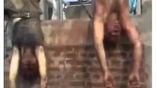 hn koi mutalba punjabi tarana jamat islami lahore