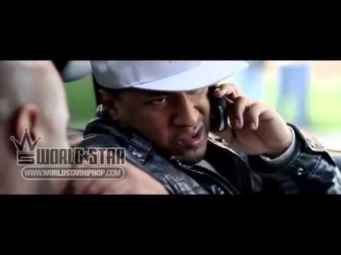 Jim Jones - Forgive/Ima Get Mine [Official Video]