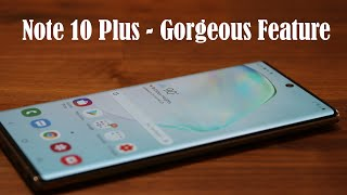 galaxy-note-10-plus-start-using-this-gorgeous-feature-now