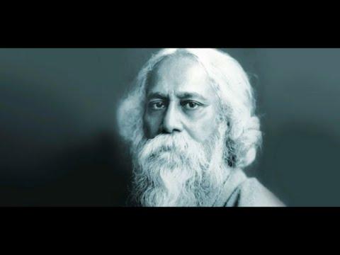 ektuku-choya-lage-||-rabindra-sangeet-||-goutam-chakroborty