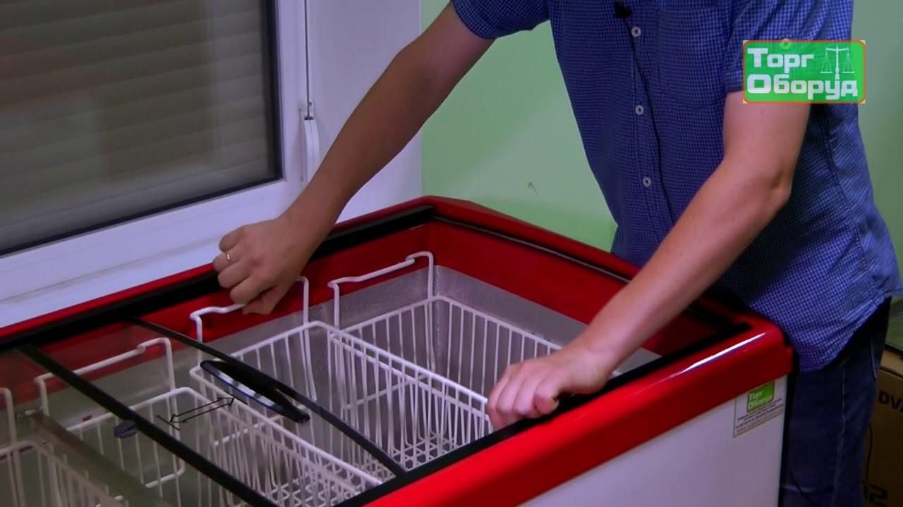Продаю холодильную витрину голд длина 1500 в хорошем сост. Б. У пенза. Продаю бонету без корзин, ларь глухой длина 2 метра морозильный б. У.
