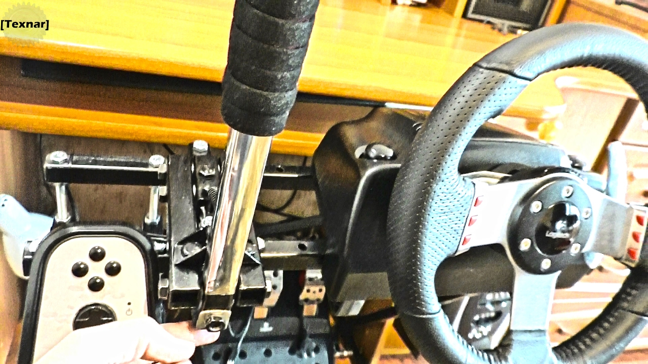 Игровой манипулятор руль logitech g27 racing wheel купить за 0 грн ❤ moyo❤ тел: 0 800 507 800 ✓ гарантия ✓лояльность 100%.