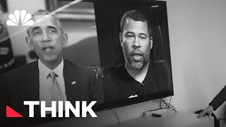 Deepfakes Are A Red Herring. Misleading Video Is Everywhere. | Think | NBC News