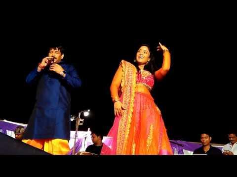 Bagal Wali Jaan mareli live performance Nagmanikumar140gmail.com