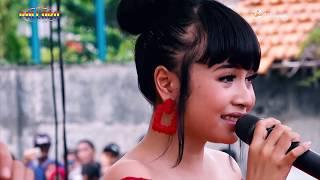 Tasya Rosmala Badai New Pallapa Live Muarareja Tegal MP3