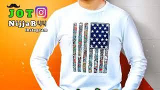 Yaaran Di Army Virasat Sandhu Whatsapp status | LATEST PUNJABI SONGS 2019 | PUNJABI WHATSAPP STATUS