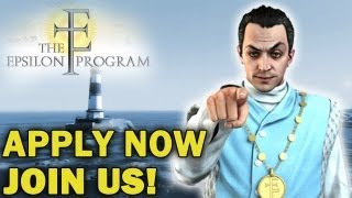 GTA 5: Kifflom! Achievement (How to Start This Secret mission ...