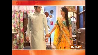 Kasauti Zindagi Kay2: Love blooms between Anurag and Prerna