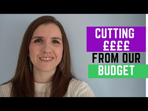 how-we-saved-£thousands-on-our-budget