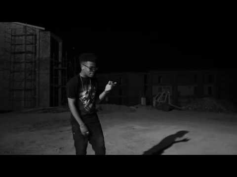 Nasty C - Switched Up (Official Music Video)