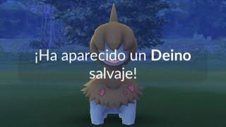 Pokemon GO Ultra Bonus semana 1 todas las misiones y recompensas