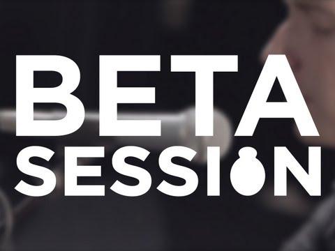NOAH - Tilbage Til Mig Selv (Beta Session)