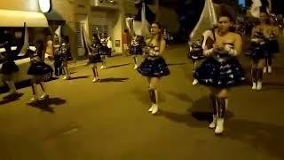 Gambar cover Banda Fanfarra Prof Maria Marlete Silva. Andrade (Nossa Senhora de Lourdes) em Porto da Folha
