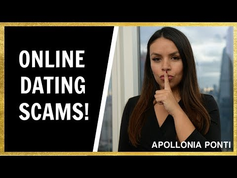 20 20 dating scams