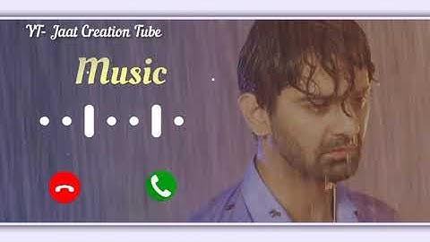 Main Barish ka mausam hu song Ringtone | Tumne Sudhara tha song Ringtone | New Ringtone | Ringtone |