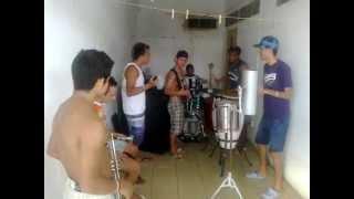 Swing do Guetto - madeira de lei.mp4