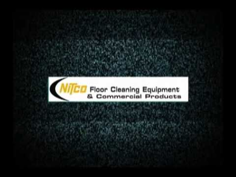 Used Floor Scrubbers For Sale In Hartford Connecticut Floor Cleaning Equipment