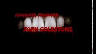 The Rocky Horror Picture Show - Science Fiction/Double Feature [1080p] [Lyrics]