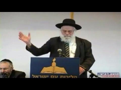 השתתת משפט התורה בארץ ישראל