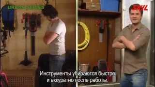 видео Инструмент для обработки почвы в интернет-магазине ВсеИнструменты.ру