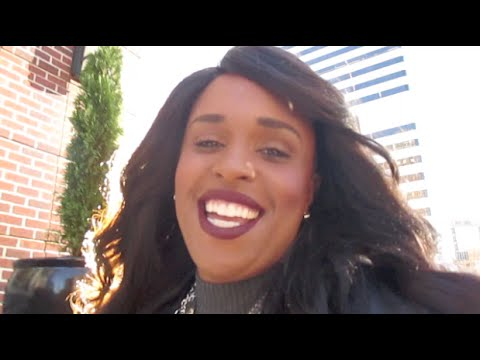 """""""OUT WORKING ON A SPECIAL PROJECT!"""" VLOG #861 