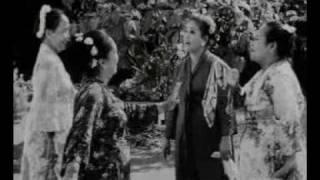 Mak Inang - Minah Yem, Aini Jasmin, Siti Tanjung Perak, Rosiah Chik
