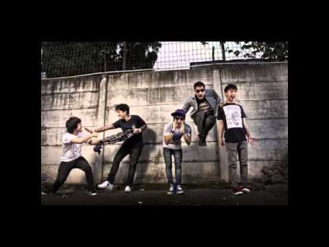Pee Wee Gaskins - No Strings Attached (lyric)