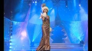 Алтынай Жорабаева - Жубайлар жыры