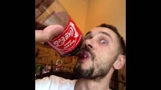видео Желудочный сок