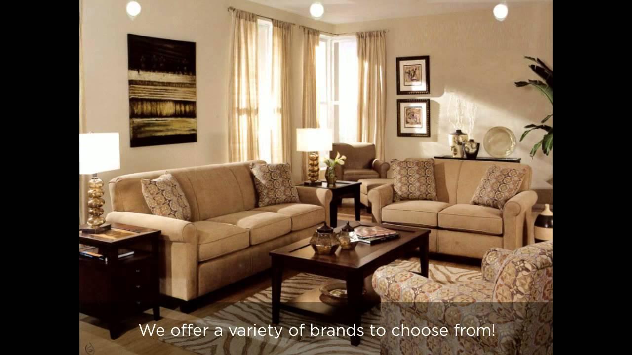 Edwards Furniture Providence Ut