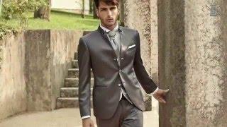 Мужские свадебные костюмы. Коллекция 2016