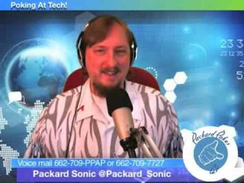 Packard Pokes At 147: Batman, Bee Sting, & Buttsex Galactic