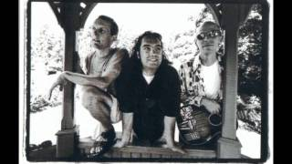 Presidents Of The USA - Monkey River (‎1995-07-08)